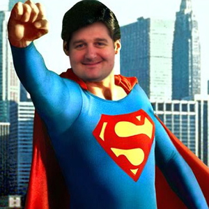 sausage_superman