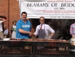 Beaman & Sons