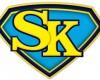 sk_signature
