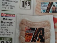 o-SEXIST-SAUSAGES-570