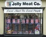 The Jolly Meat Company Ltd