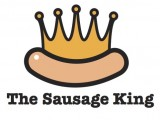 the sausage king